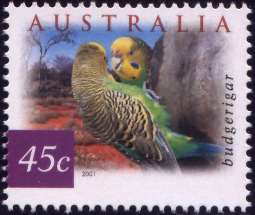 """Obrázek """"http://www.bird-stamps.org/recent/austra/desert/1.jpg"""" nelze zobrazit, protože obsahuje chyby."""